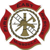 East Missoula Rural Fire Department